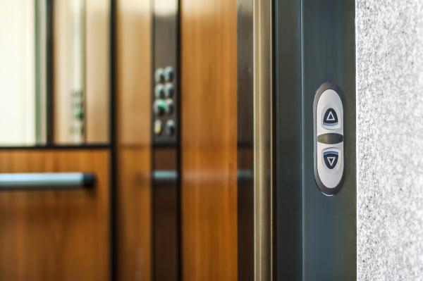 Prix d'un ascenseur privatif