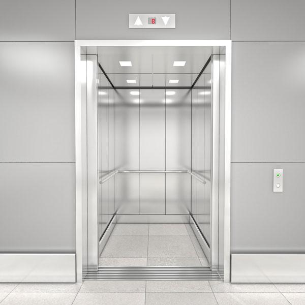Devis de pose d'ascenseur