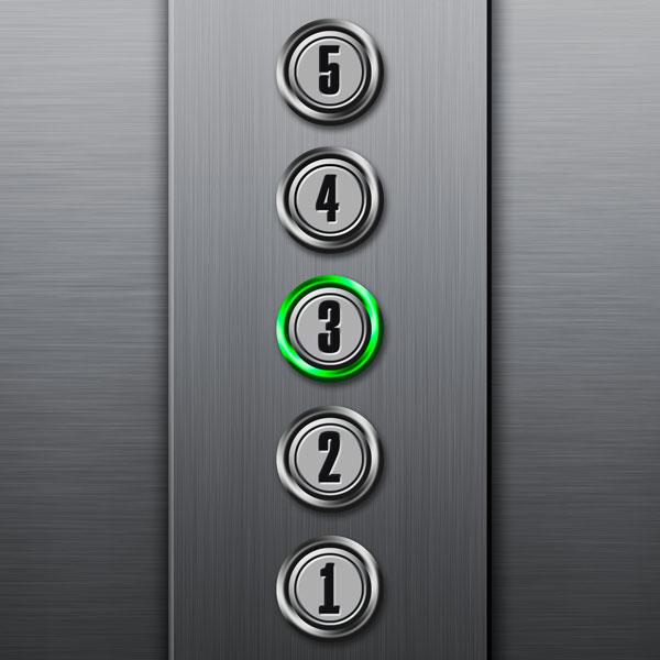 Prix d'installation d'un ascenseur
