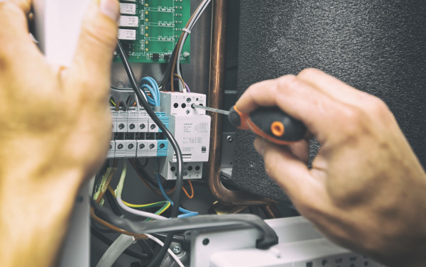 Coût d'une installation électrique