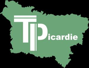 Travaux Picardie : vos devis pour travaux en Hauts-de-France